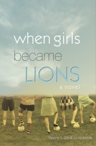 CoverWhenGirlsBecameLions-198x300