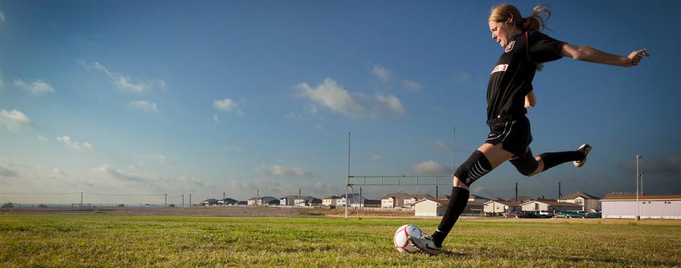 cropped-womens_soccer_kick01_website_image_lxmn_wxga.jpg