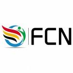 FCN logo n font 1 (1)
